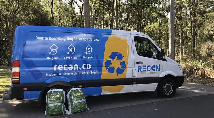 RECAN-VAN-2_edited.jpg
