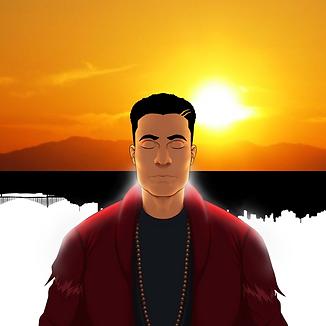 Zen Art background.png