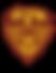 Zen logo tigxa art.png