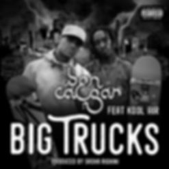 Big Trucks artwork.JPG