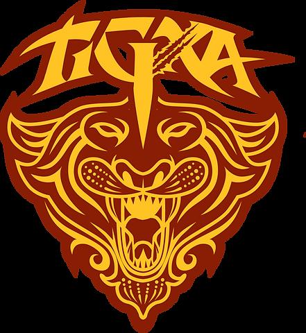 ben tigxa art-10 [Converted].png