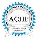 ACHP seal.jpg