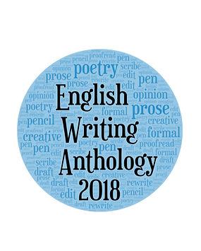COVER writing 2018.jpg