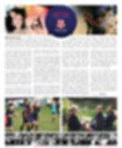 Mahu NL - Issue 7 2019.jpg