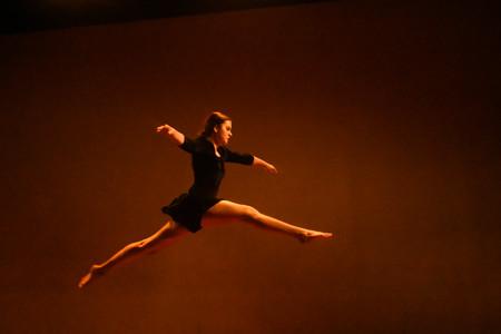 Dance Showcase Tuesday-578-2.jpg