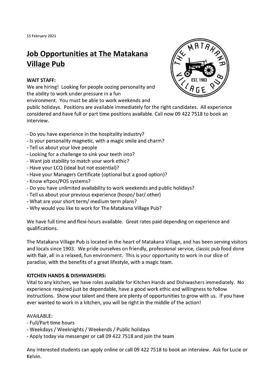 Matakana Village Pub.jpg