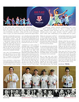 Mahu NL - Issue 5 2020 Sept 30.jpg
