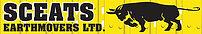 sceats_logo.jpg