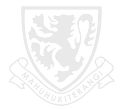 Crest Grey.png