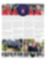 Mahu NL - Issue 3 2020 July 15 copy.jpg