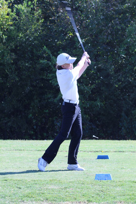 v boys golf_10_5_TD (11).jpg