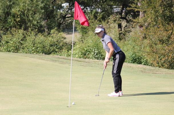 10-25_Var Golf_CK (11).jpg
