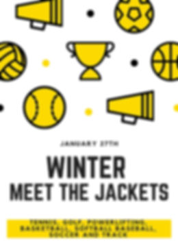 Yellow and Black Icons Sports Flyer.jpg