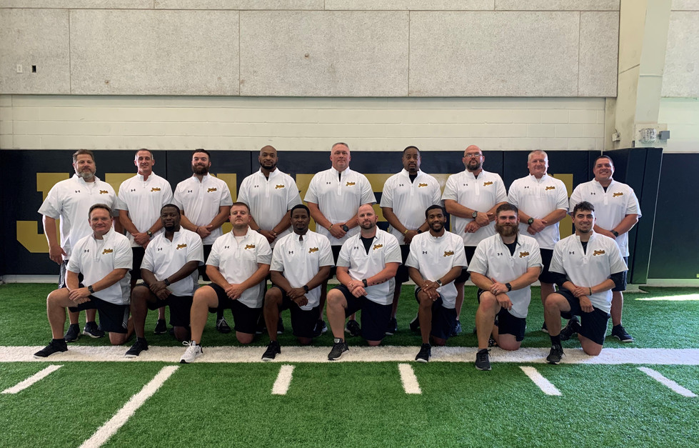 Coaches picture.jpg