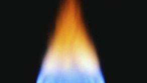 Hydrogen - A renewable resource