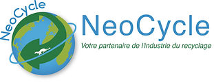 neocycle recyclage recycling environnement