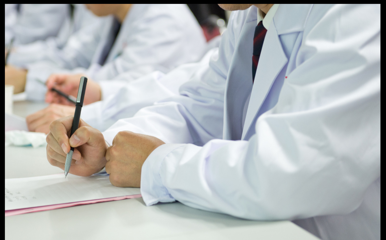 Physician advisory boards