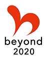 beyond2020.png