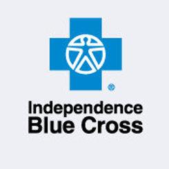 Independence-Blue-Cross.jpg