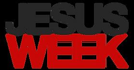 Jesus-Week-2018-Black-logo1_edited.png