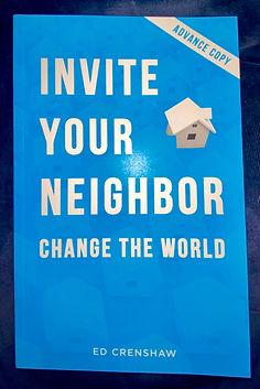 Invite Your Neighbor.jpg