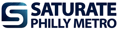 Saturate philly Metro logo.png