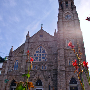 St. Johns Manayunk