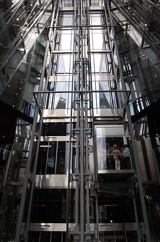 ascensor en estructura.jpg