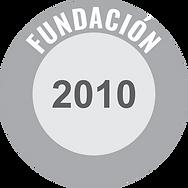 fundación.png