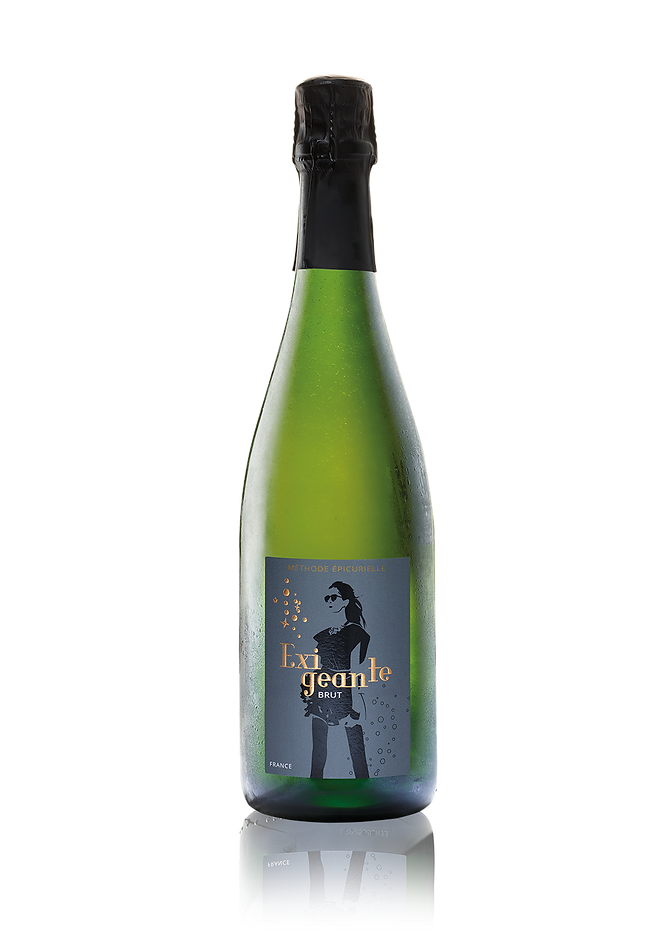 bouteille Exigeante brut froid ombrée_edited.png