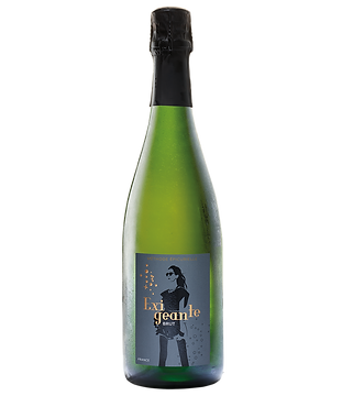 bouteille Exigeante brut froid.png