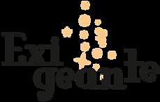 logo%20Exigeante-bulles%20noir%202_edite
