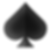 Card Spade.png
