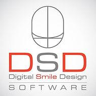 Digital Smile Design Curitiba