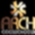 Arch Odontologia - Arquitetura Oral e Facial