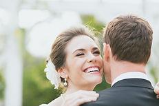 Pré Wedding Tratamento Dental Curitiba