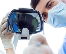 Clareamento Dental Curitiba