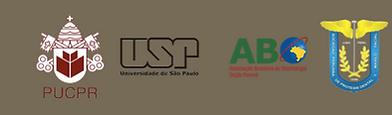Dra. Luana Delmonego - Odontologia Estética Curitiba