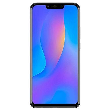 Huawei-P-Smart-Plus.jpg