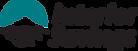 ISCU-Logo-rgb.png