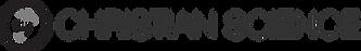 christian bc logo.png