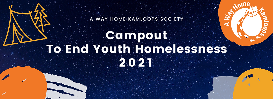 Campout to End Youth Homelessness 2021 star.png