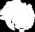 AWHK-Logo-Clear-White1.png