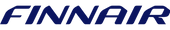 Finnair_logo_customer_stories_giosg.png