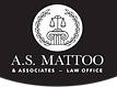 mattoo-law-logo.png
