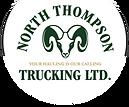 trucking logo.png