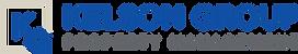 KelsonGroup_Logo_Horizontal_FullColour_C