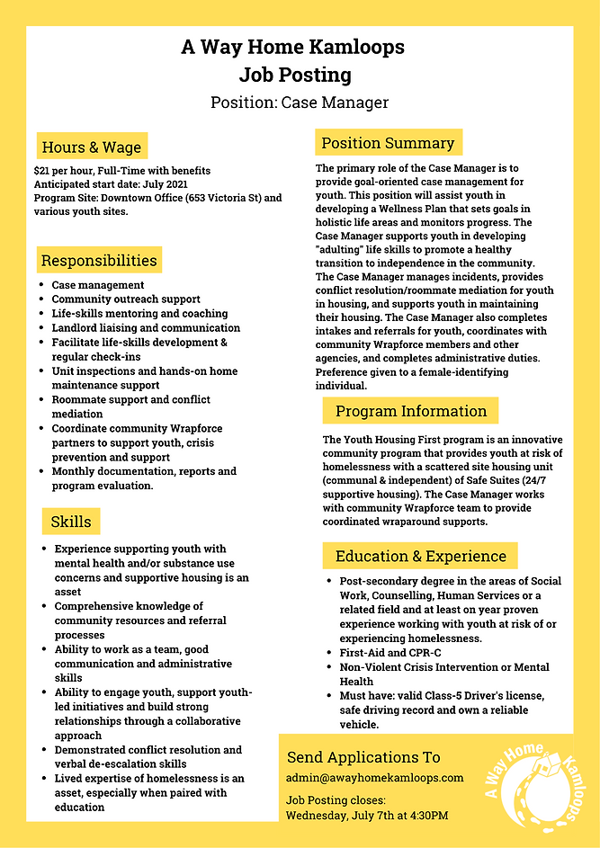 Case Manager Infographic june 2021.png