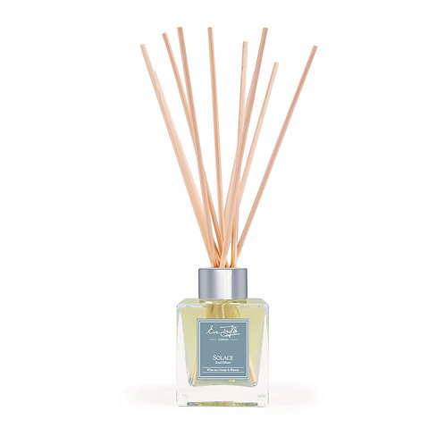 Solace Reed Diffuser