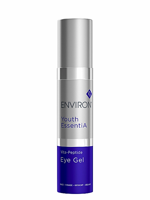 Vita Peptide Eye Gel 10ml